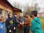 Projekt Handgreiflich Klasse 7c (92)