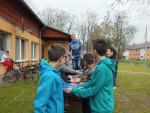 Projekt Handgreiflich Klasse 7c (96)