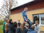 Projekt Handgreiflich Klasse 7c (98)