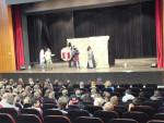 White horse theatre (13)