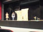 White horse theatre (4)