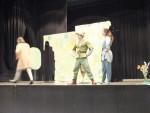 White horse theatre (5)