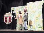 White horse theatre (9)