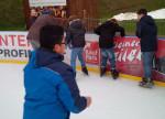 Eislaufen Klasse 6b 2016-01-13 (10)