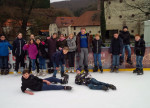 Eislaufen Klasse 6b 2016-01-13 (11)