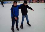 Eislaufen Klasse 6b 2016-01-13 (12)