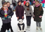 Eislaufen Klasse 6b 2016-01-13 (13)
