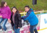 Eislaufen Klasse 6b 2016-01-13 (7)