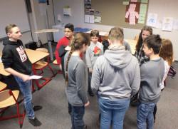Präventionsprojekt Klasse 6b 2016-01-22 (16)