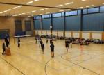 Volleyball Turnier Lehrer Schüler 2016-01-27 (10)