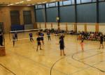 Volleyball Turnier Lehrer Schüler 2016-01-27 (18)