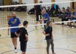Volleyball Turnier Lehrer Schüler 2016-01-27 (20)