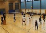 Volleyball Turnier Lehrer Schüler 2016-01-27 (30)