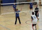 Volleyball Turnier Lehrer Schüler 2016-01-27 (31)