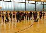 Volleyball Turnier Lehrer Schüler 2016-01-27 (38)