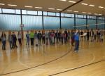 Volleyball Turnier Lehrer Schüler 2016-01-27 (40)