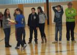 Volleyball Turnier Lehrer Schüler 2016-01-27 (41)