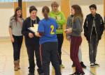 Volleyball Turnier Lehrer Schüler 2016-01-27 (43)