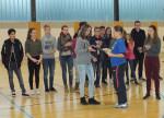 Volleyball Turnier Lehrer Schüler 2016-01-27 (47)