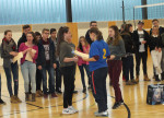 Volleyball Turnier Lehrer Schüler 2016-01-27 (48)