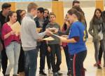 Volleyball Turnier Lehrer Schüler 2016-01-27 (51)