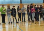 Volleyball Turnier Lehrer Schüler 2016-01-27 (52)