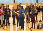 Volleyball Turnier Lehrer Schüler 2016-01-27 (53)