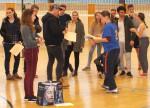 Volleyball Turnier Lehrer Schüler 2016-01-27 (58)
