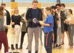 Volleyball Turnier Lehrer Schüler 2016-01-27 (59)