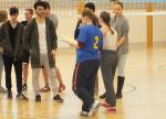 Volleyball Turnier Lehrer Schüler 2016-01-27 (60)
