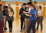 Volleyball Turnier Lehrer Schüler 2016-01-27 (61)