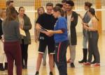 Volleyball Turnier Lehrer Schüler 2016-01-27 (62)