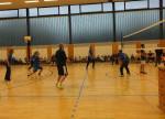 Volleyball Turnier Lehrer Schüler 2016-01-27 (8)