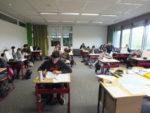 Prüfungen Deutsch 25.04 10b (2)