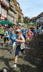 Bierstadtlauf 21.05.2016 (1)