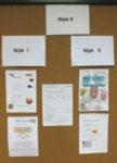 Klasse 6 (2)